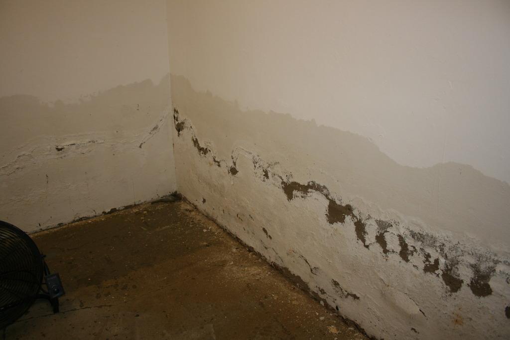 mannheim untergeschoss mit wasser vollgelaufen zum thema. Black Bedroom Furniture Sets. Home Design Ideas